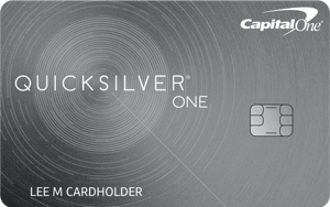 Capital One Credit Card Online Payment Login >> Explore Credit Cards Apply Online Capital One